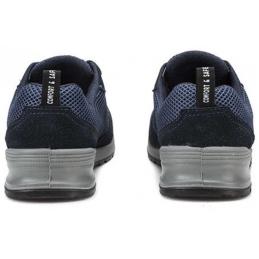 Zapatos Seguridad Deportivos S1P SRC Mod. PLAY Velilla