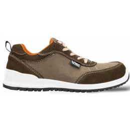Zapatos Seguridad Deportivos S1P SRC Mod. BRISK Velilla