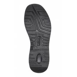 Zapatos Seguridad Deportivos S1P SRC Mod. VITAL Velilla