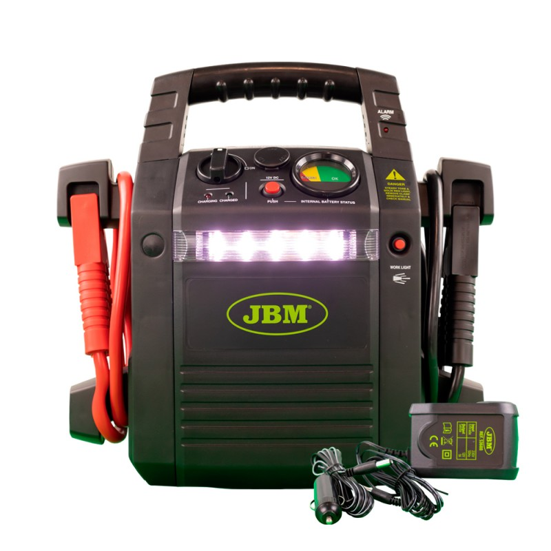 arrancador-de-vehiculos-baterias-12v-24v-jbm-53688