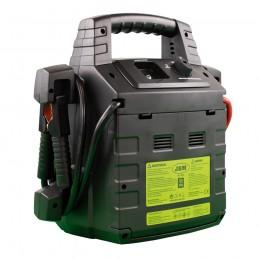 arrancador-de-vehiculos-baterias-12v-24v-jbm-53688-detras