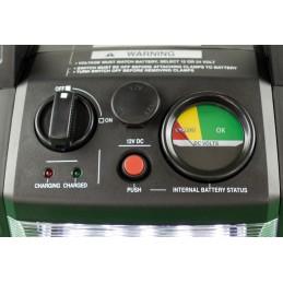 arrancador-de-vehiculos-baterias-12v-24v-jbm-53688-detalle