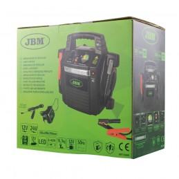 arrancador-de-vehiculos-baterias-12v-24v-jbm-53688-embalaje
