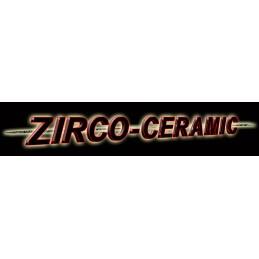 zirco-ceramic logo