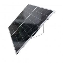 Panel Solar 200W para Generador Portatil JBM