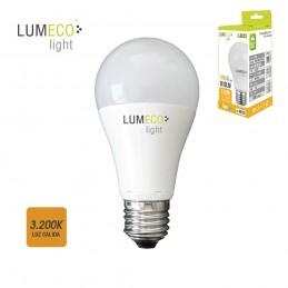 BOMBILLA LED E27 10W 810...