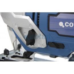 Sierra de Calar Electrónica 800W Cofan detalle 5