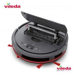 ROBOT ASPIRADOR VILEDA VR201 PET PRO 160887