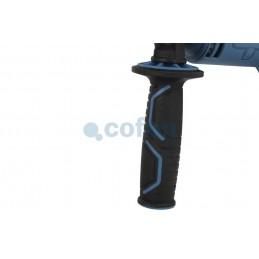 Taladro percutor 910W Cofan detalle 5