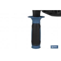 Taladro Martillo Perforador SDS Plus 1050 W Cofan