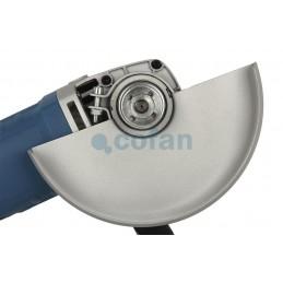 Amoladora 2400w Ø230mm Velocidad Variable detalle 5