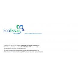 Mascarilla quirurgica 3 Capas fabricada en España CE Homologadas - Certificado