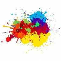 Pinturas-Accesorios